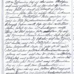 Josef Kister, Erlebnisse als Jagdflieger, item 26
