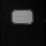 Kieler Gelehrtenschule, Schülerverzeichnis 1916-1922