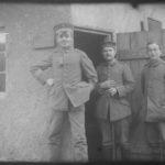 Josef Kister, Bilder von der Front, item 23