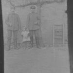 Josef Kister, Bilder von der Front, item 33
