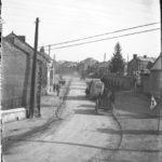 Josef Kister, Bilder von der Front, item 69