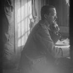 Josef Kister, Bilder von der Front, item 73