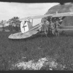 Josef Kister, Bilder von der Front, item 112