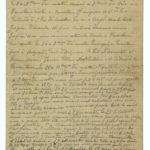 1 Num 1019 - Journal de Ormand Seauve.