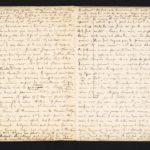1 Num 971 - Journal de guerre de Marius Riffard., item 15