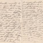 Lettere del sottotenente Rocco Stassano alla famiglia, item 5
