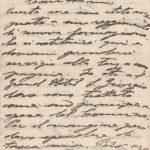 Lettere del sottotenente Rocco Stassano alla famiglia, item 10