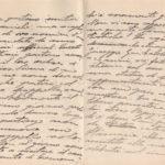 Lettere del sottotenente Rocco Stassano alla famiglia, item 14