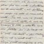 Lettere del tenente Nicola Palermo ai genitori, item 41
