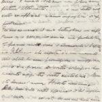 Lettere del tenente Nicola Palermo ai genitori, item 50