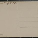 Fotos und Feldpostkarten von Anton Pausch, item 8
