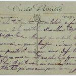 PELLET casimir marius, item 130