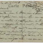 PELLET casimir marius, item 138