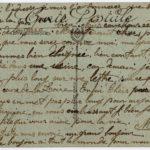 PELLET casimir marius, item 146