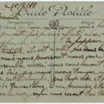 PELLET casimir marius, item 148