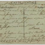 PELLET casimir marius, item 150
