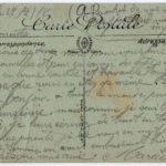 PELLET casimir marius, item 152
