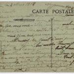 PELLET casimir marius, item 154