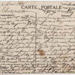 PELLET casimir marius, item 156