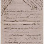 PELLET casimir marius, item 159