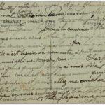 PELLET casimir marius, item 165