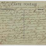 PELLET casimir marius, item 179