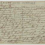 PELLET casimir marius, item 193
