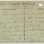 PELLET casimir marius, item 412