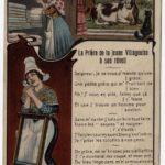 PELLET casimir marius, item 413