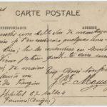 PELLET casimir marius, item 416