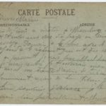 PELLET casimir marius, item 434