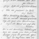 Gedichte und Künstlerkarten - Hans Fellmeth, item 4