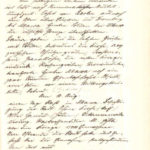 Mein Tagebuch (Kriegstagebuch), Josef Rust, item 5