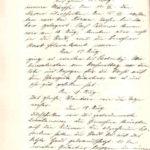 Mein Tagebuch (Kriegstagebuch), Josef Rust, item 6