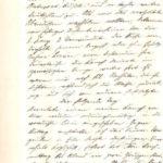 Mein Tagebuch (Kriegstagebuch), Josef Rust, item 8