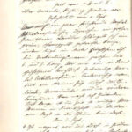 Mein Tagebuch (Kriegstagebuch), Josef Rust, item 10