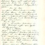 Mein Tagebuch (Kriegstagebuch), Josef Rust, item 17