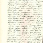 Mein Tagebuch (Kriegstagebuch), Josef Rust, item 18