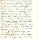 Mein Tagebuch (Kriegstagebuch), Josef Rust, item 24