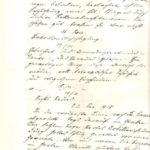 Mein Tagebuch (Kriegstagebuch), Josef Rust, item 31