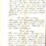 Mein Tagebuch (Kriegstagebuch), Josef Rust, item 35