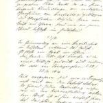 Mein Tagebuch (Kriegstagebuch), Josef Rust, item 47