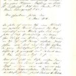 Mein Tagebuch (Kriegstagebuch), Josef Rust, item 48