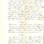 Mein Tagebuch (Kriegstagebuch), Josef Rust, item 49