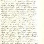 Mein Tagebuch (Kriegstagebuch), Josef Rust, item 50