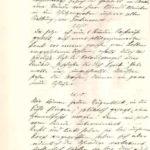 Mein Tagebuch (Kriegstagebuch), Josef Rust, item 57