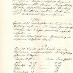 Mein Tagebuch (Kriegstagebuch), Josef Rust, item 64