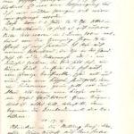 Mein Tagebuch (Kriegstagebuch), Josef Rust, item 65