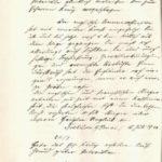Mein Tagebuch (Kriegstagebuch), Josef Rust, item 66