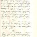 Mein Tagebuch (Kriegstagebuch), Josef Rust, item 67